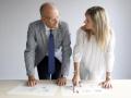 Zurich renueva sus certificaciones EFR y Edge por sus políticas de igualdad y conciliación